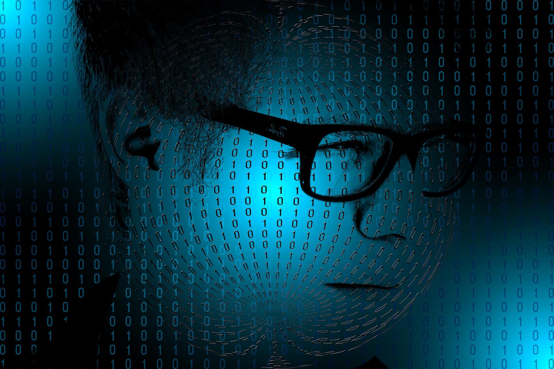 Знаний дослідник перелічив виклики перед аналітиками великих даних