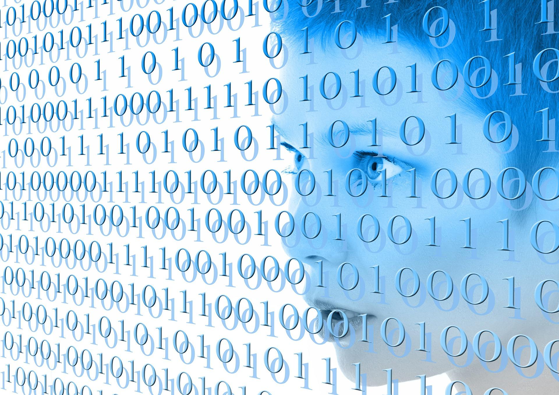 Data Science: вчені запропонували структурований підхід до науки про дані