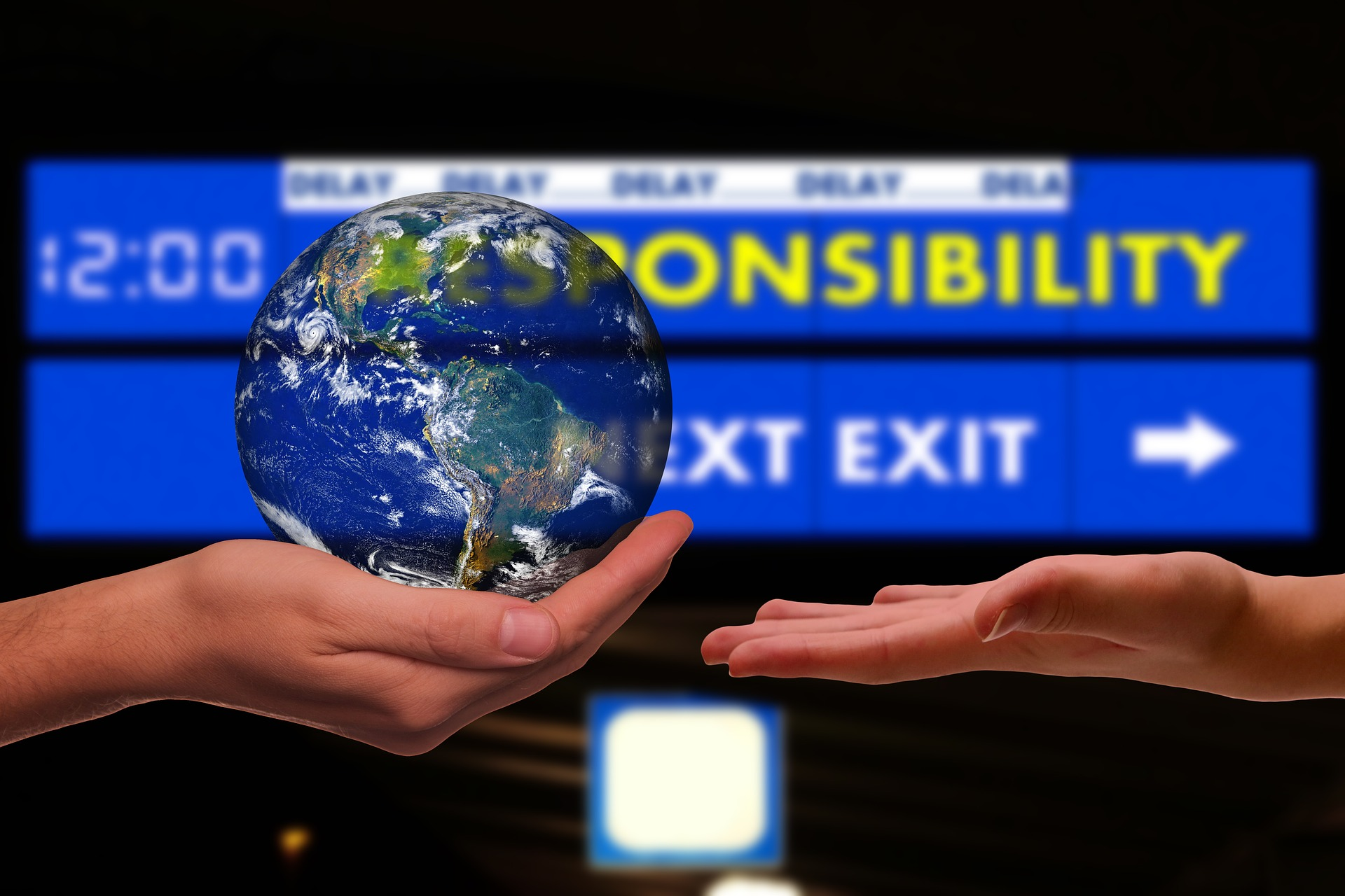 Аналітик закликав ІТ-фахівців боротися за етичне використання Big Data