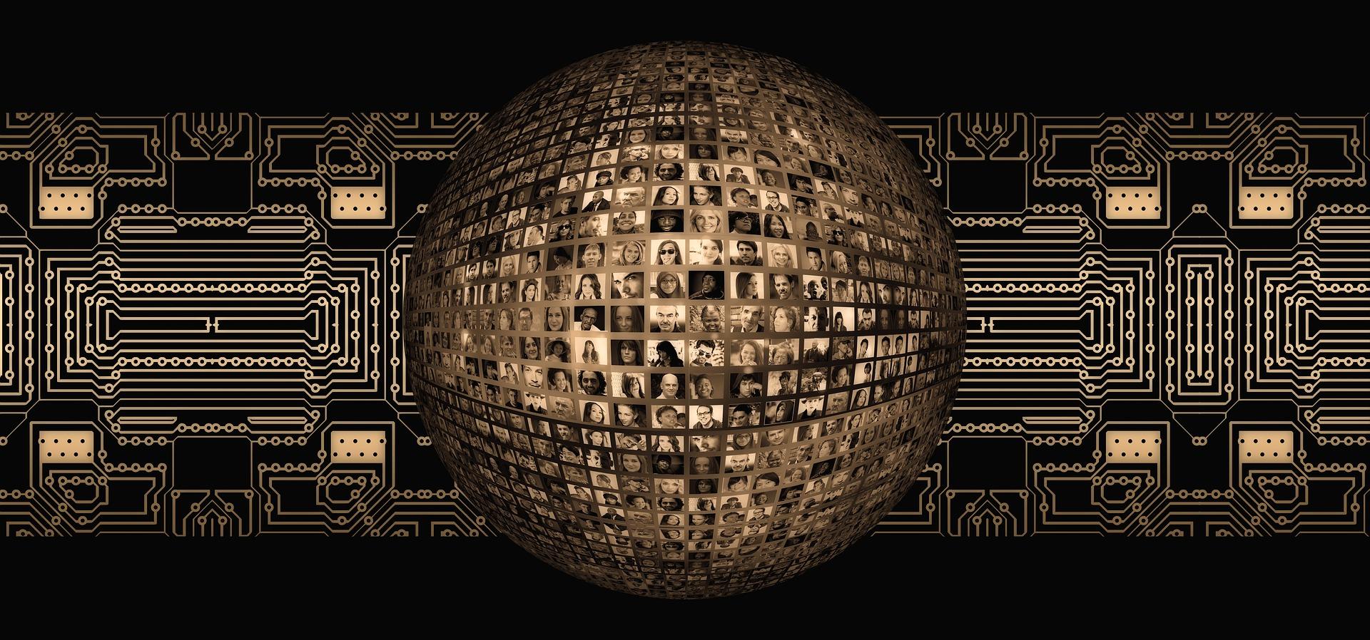 Колумніст Forbes назвав п'ять кроків до розвитку культури data science