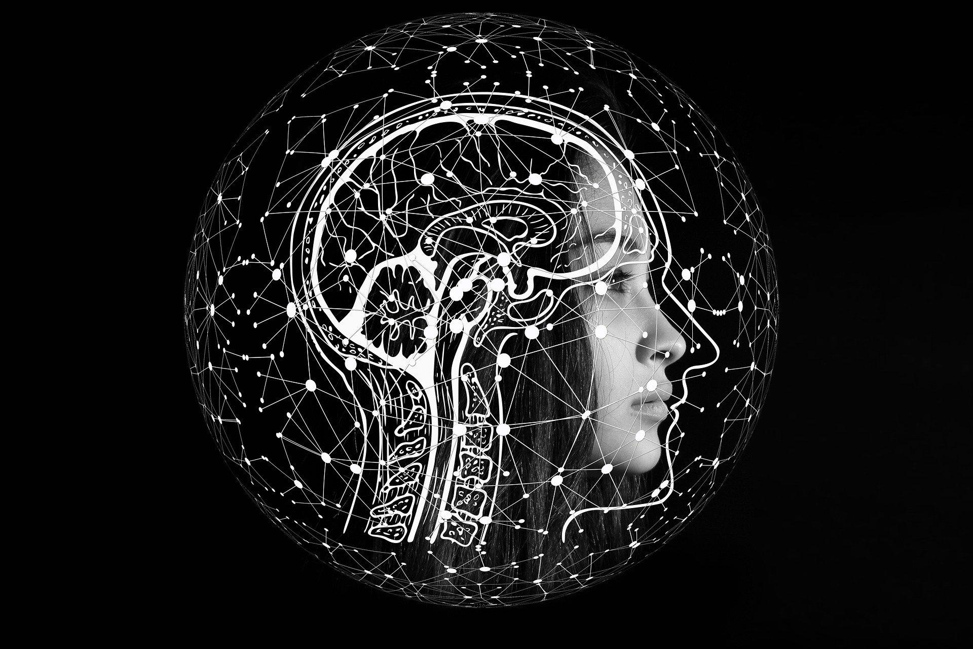 Дослідження: лише 18% дата-науковців вчаться етиці ШІ