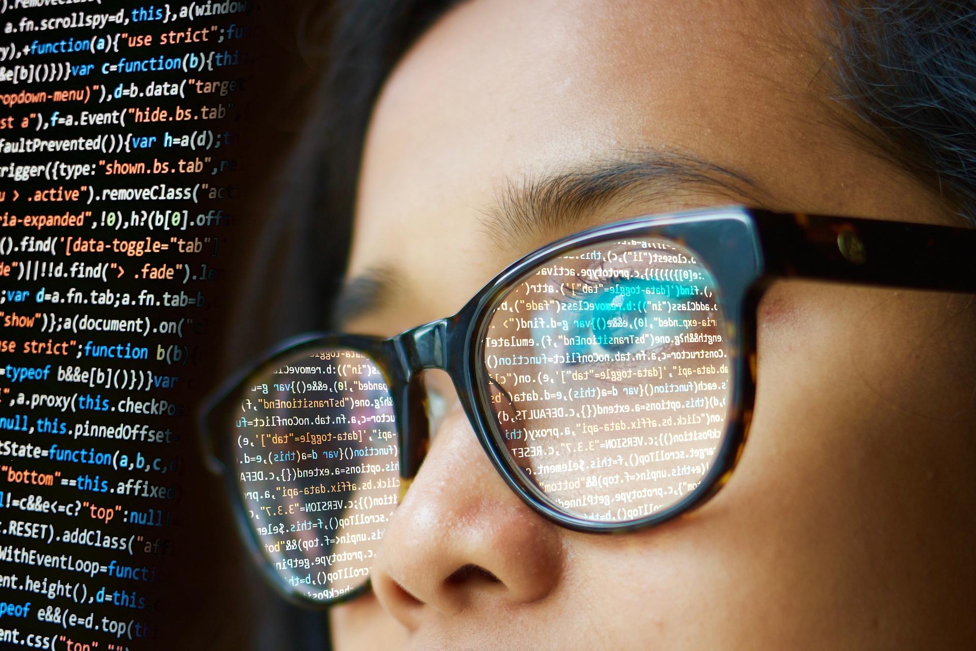 Британський уряд шукає data scientist на 135 тисяч фунтів річних