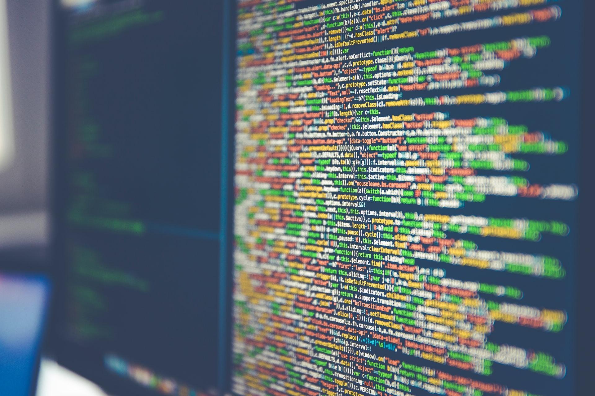 Чому data science — основа ухвалення хороших рішень