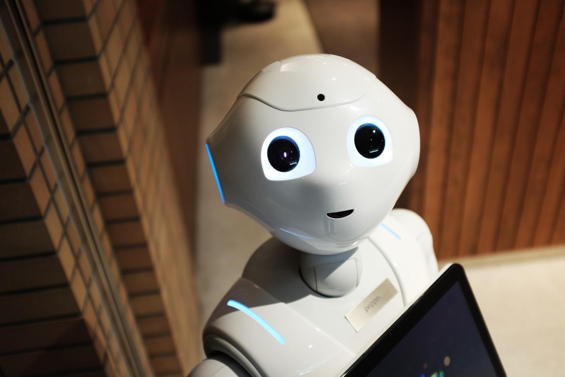 Топ-7 хибних уявлень бізнесу про Big Data та штучний інтелект