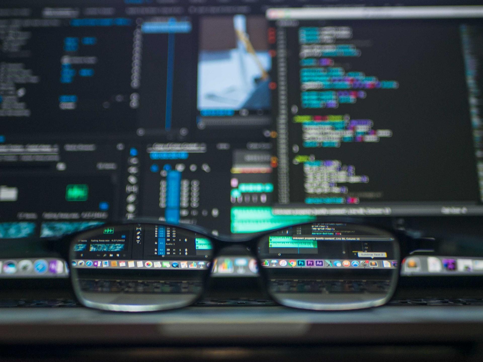 Data-фахівець описав дві умови для розкриття потенціалу даних
