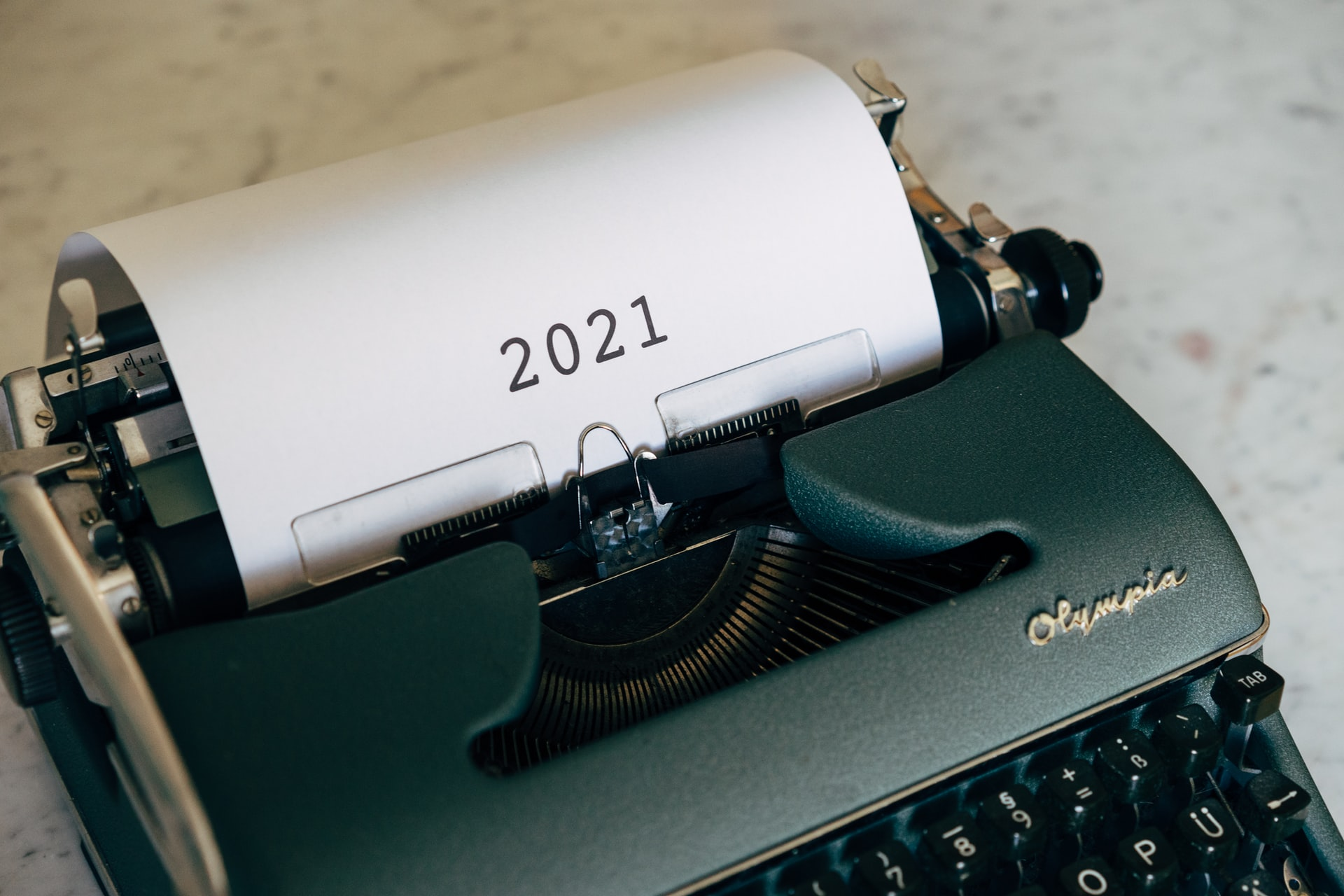 CTO назвав, що змінить аналітику даних у 2021 році