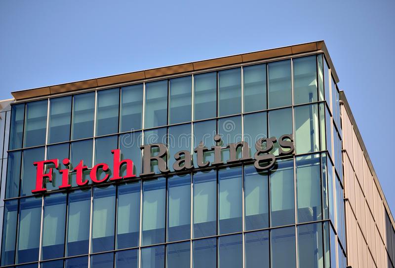 Fitch: Здатність використувати Big Data – ключовий фактор для фінансистів та страховиків