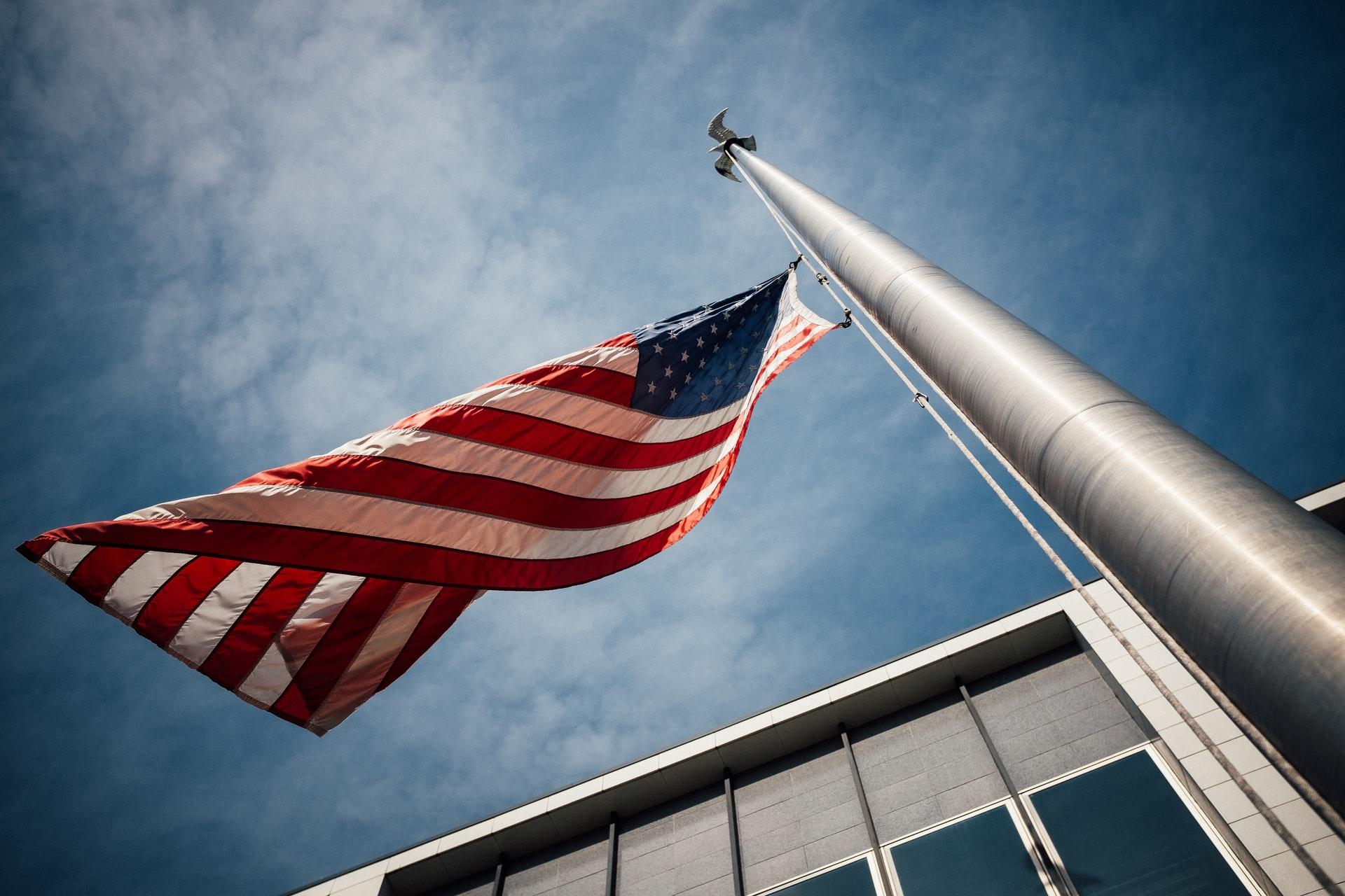 Уряд США отримав максимум заяв на вакансії data scientist менше ніж за 48 годин