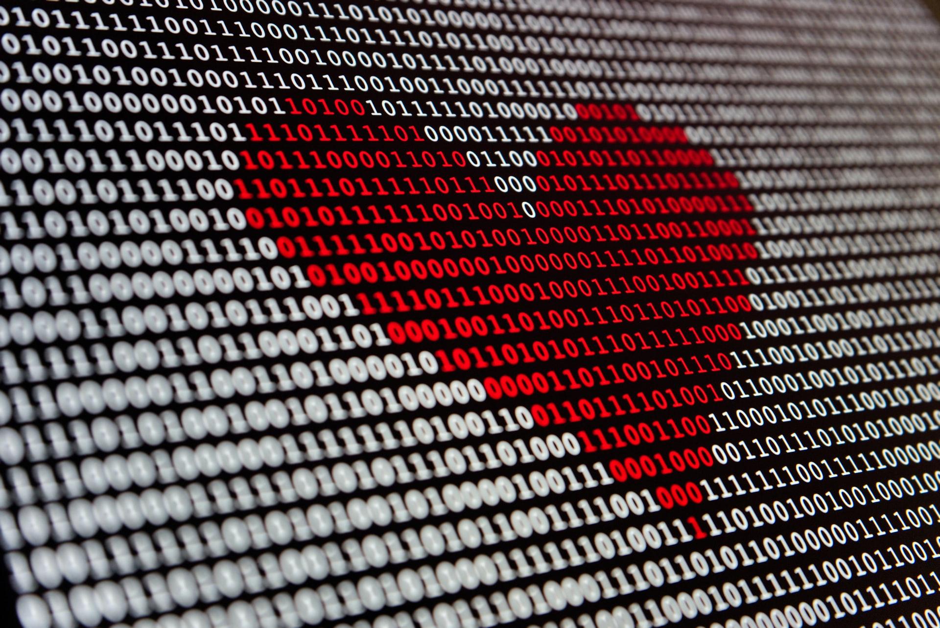 Як можна використовувати Big Data personas в аналітиці великих даних