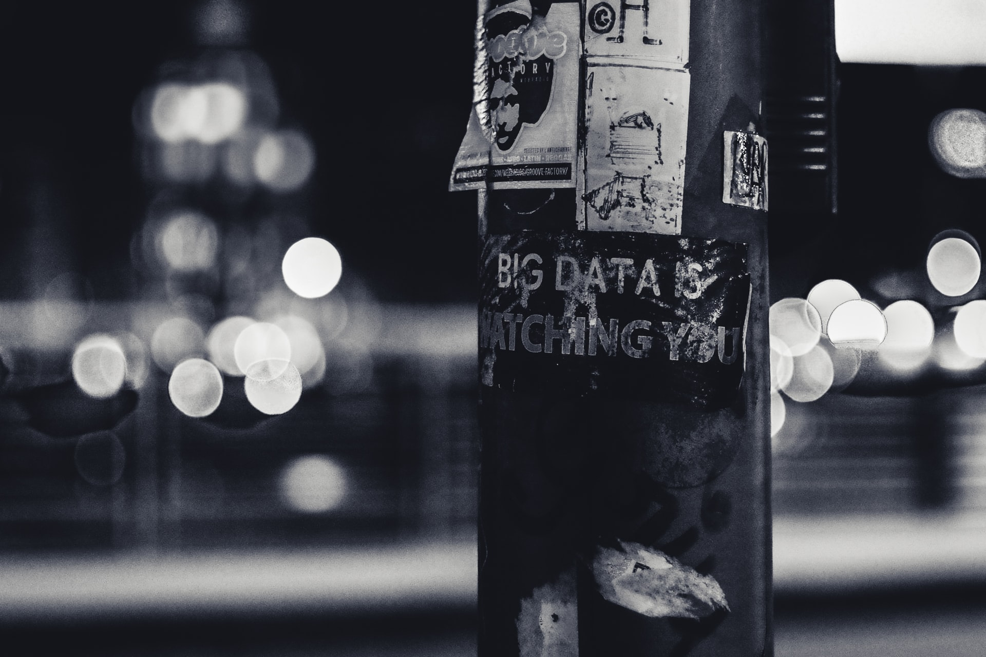 Що робить Big Data справді цінною? Пояснює експерт