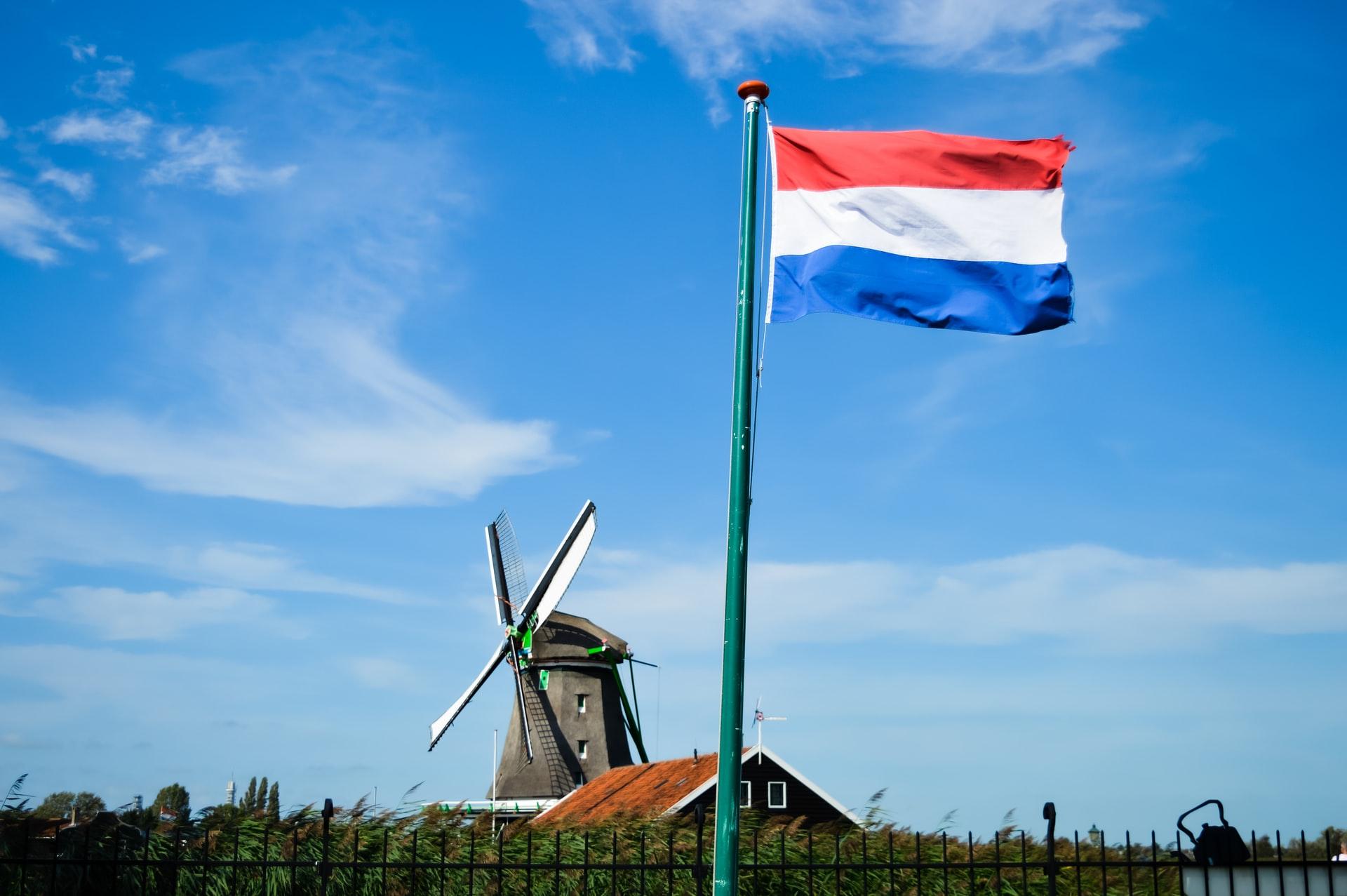 Помилка в алгоритмі аналізу Big Data призвела до урядового скандалу в Нідерландах