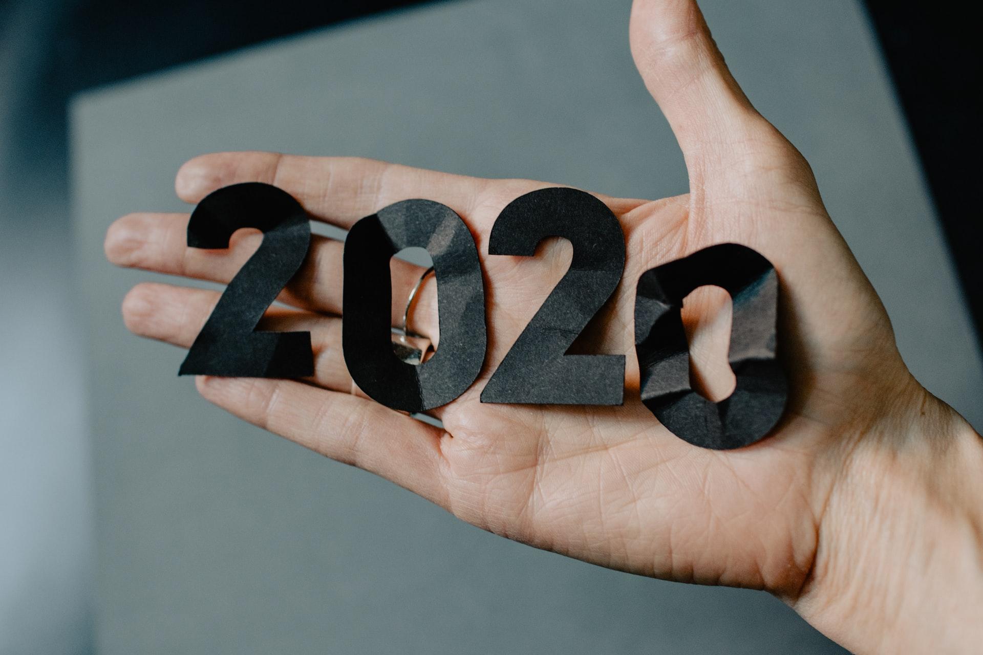 Infoworld: Чому 2020-й варто вважати роком прориву data science