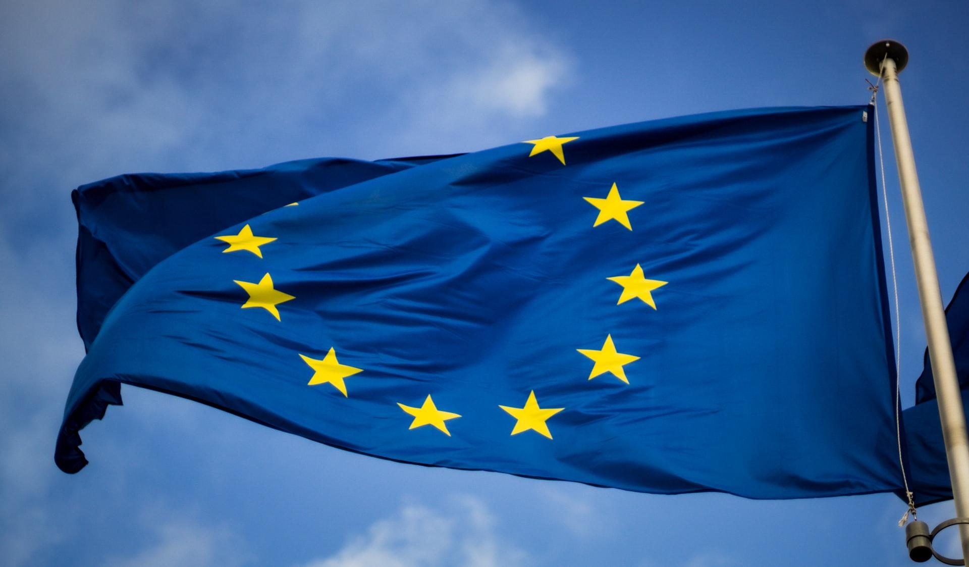 У Європарламенті закликали переглянути регулювання захисту даних
