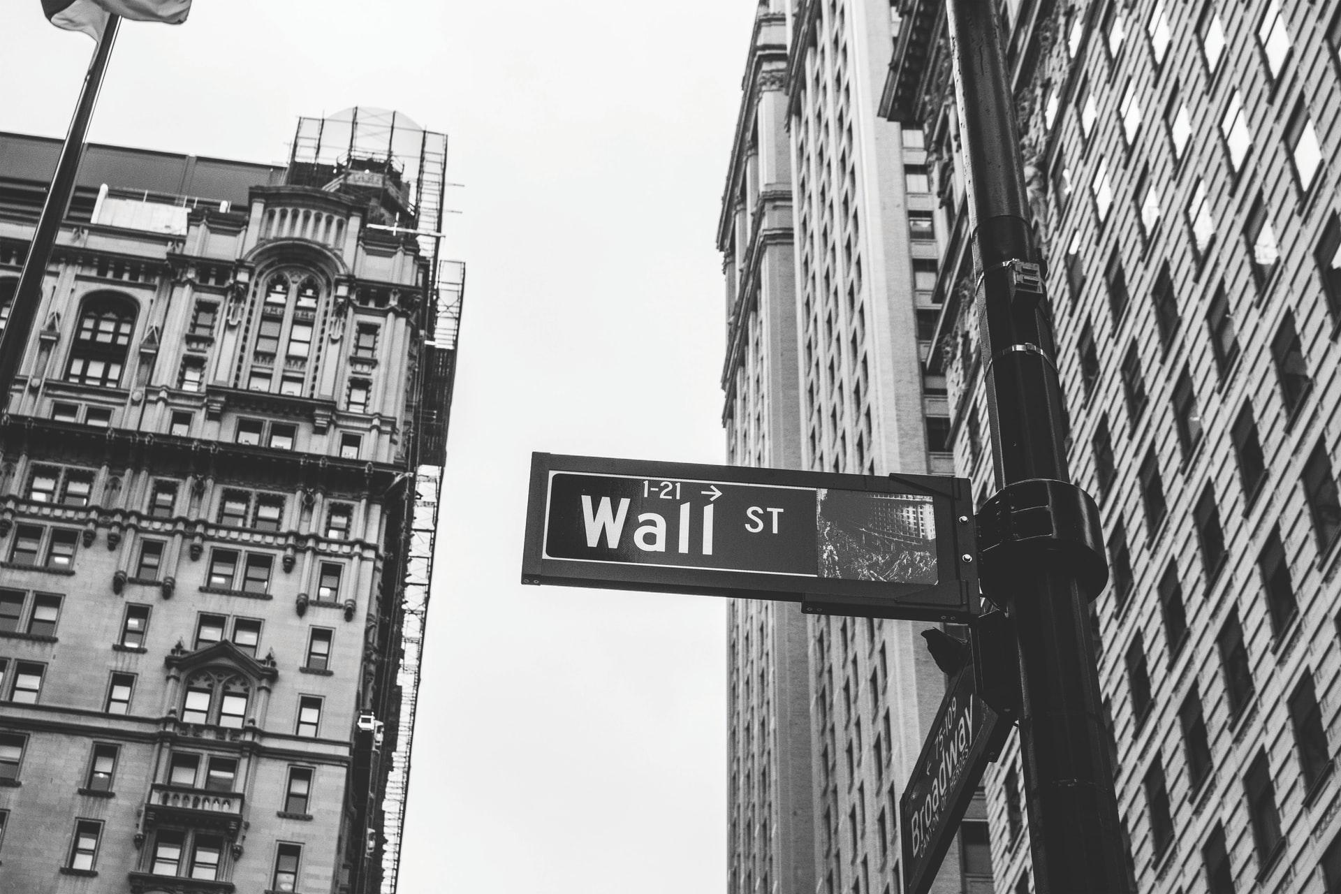 Яким чином Big Data змінює роботу сучасних банків
