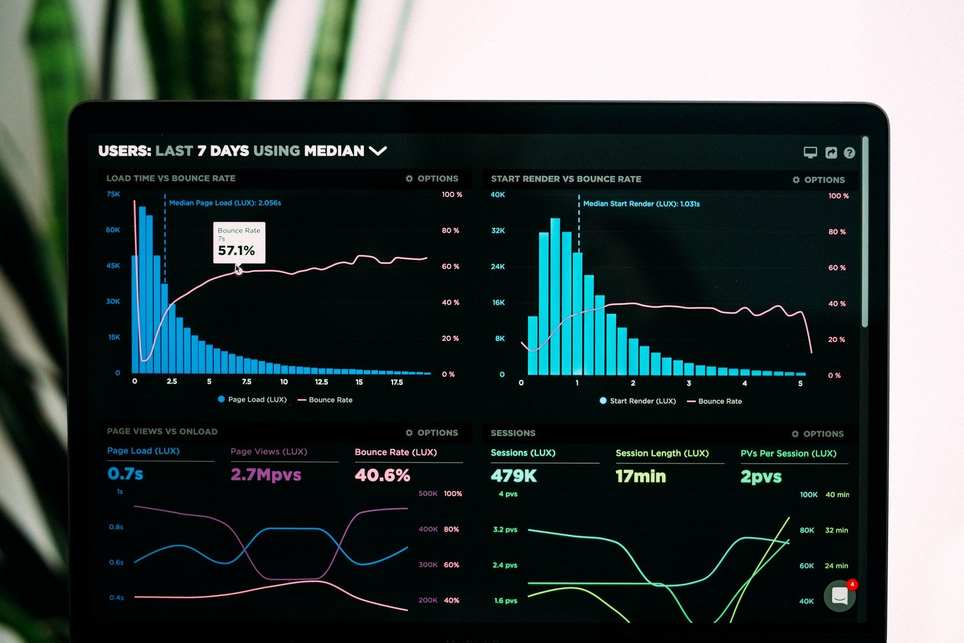 Big Data не існує? Чому цінність даних важливіша за їхню кількість