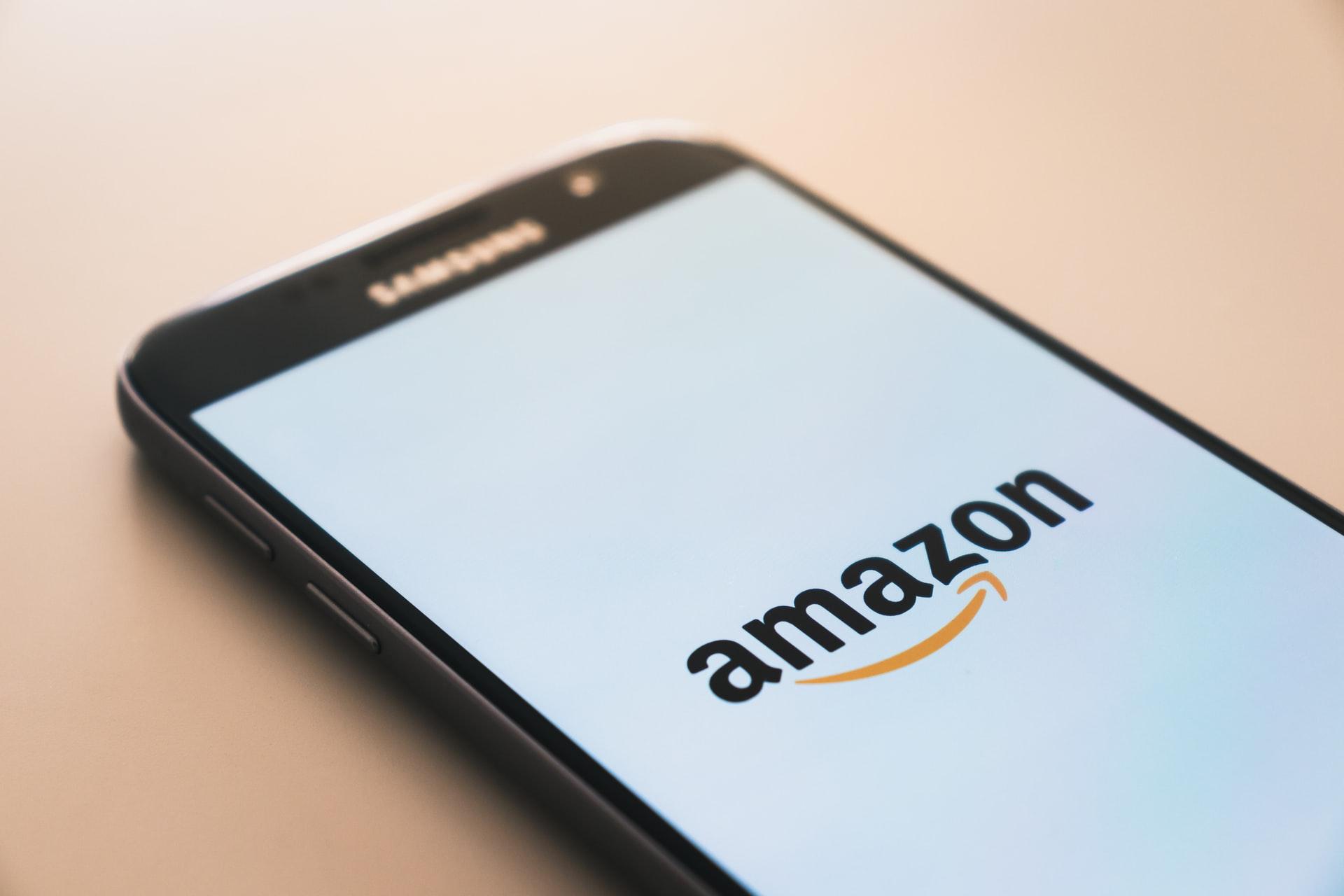 Топ-менеджер Amazon Web Services пояснив, як Big Data прискорює перехід на хмарні технології
