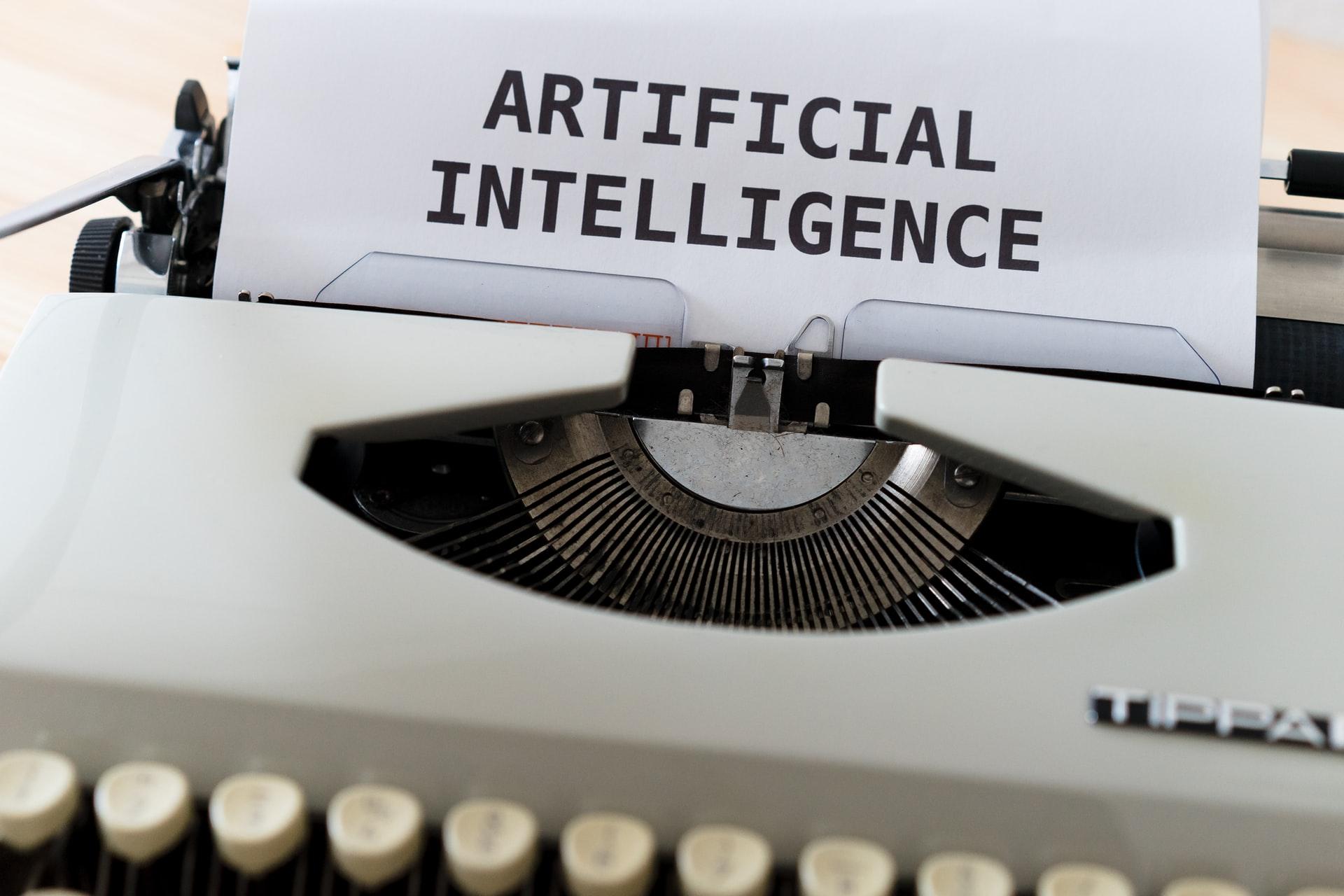 Big Data компанії повинні цінувати людей не менше, ніж штучний інтелект