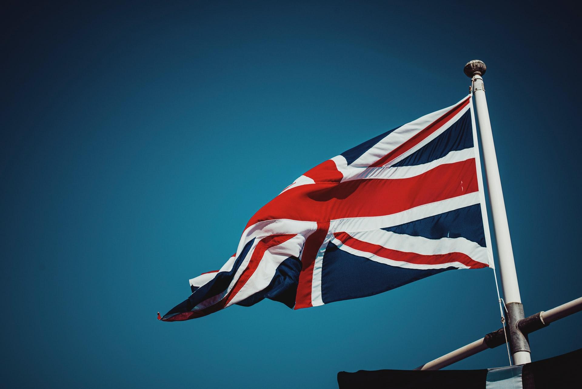Великі Дані — великі гроші: уряд Великої Британії оголосив тендер на 2 млрд фунтів стерлінгів